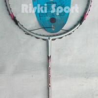 Raket Badminton Karakal Pure Power 9 (New 2016)