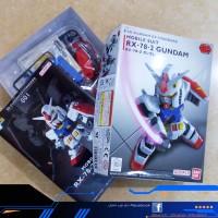 SD Ex Standard - Gundam RX-78-2