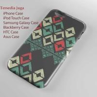 Vintage Black Background Tribal Print,hard case, iphone case,smua hp