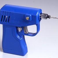 74041 Tamiya Electric Handy Drill