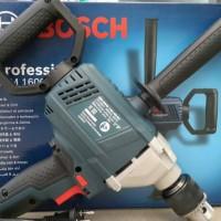 Bosch GBM 1600 RE