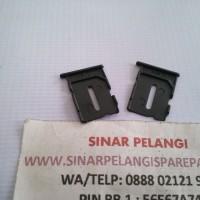 Simlock / Sim Tray / Tempat Simcard Oppo X909 (find 5) Ori (903595)