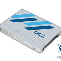 OCZ SSD Hardisk Trion 100