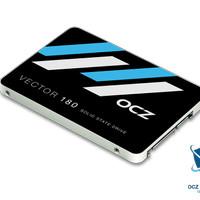 """SSD OCZ Vector 180 Series SATA III 2.5"""" 240GB"""