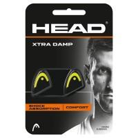 Head Xtra Damp Dampener