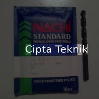 Mata Bor Nachi 6,8mm