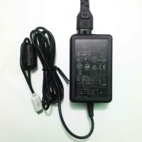 harga ADAPTOR | CHARGER 5V/2A FOR RASPBERRY PI (MERK SANYO ORI) Tokopedia.com