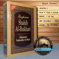 Ringkasan Shahih Al Bukhari - Pustaka AsSunnah - Karmedia