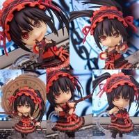 "Nendoroid ""Date A Live II"" Tokisaki Kurumi"