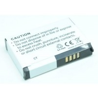 Baterai For GPS Garmin Aera / Zumo 1530mAh