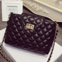 Tas Fashion Korea Import TK-803