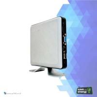 harga Mini PC Fujitech MPX 3800 Tokopedia.com