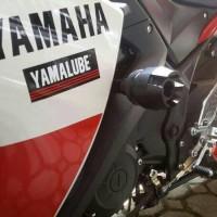 FRAME SLIDER YAMAHA R25