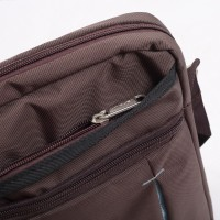 Tas Bag i-Travel Gadget Handphone Laptop Tablet Travel