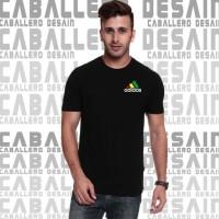 harga Kaos Adidas,t-shirt Adidas, Baju Adidas Reggae Editon Tokopedia.com