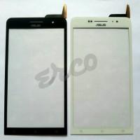 Jual Asus Zenfone 6 Touchscreen / Kaca LCD / Digitizer / Gorilla Murah