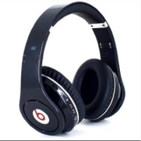 Beat By Dr. Dre Bluetooth Stereo / Mp3 / Headset