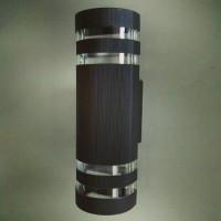 harga Lampu Taman Dinding 1080 Tokopedia.com