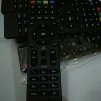 REMOT GETMECOM HD 009 NEW FTA ORIGINAL.