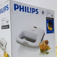 Pemanggang Roti (Toaster) PHILIPS
