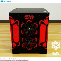 STAR WARS CPU CASING Size M