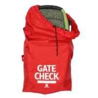 JL Childress Gate Check For Standard/Double Stroller