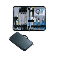 ToolKit HOZAN S10, Tool Set HOZAN S10
