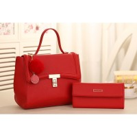 harga H192 Tas Pesta Dompet Clutch Baguettes Branded Charles And Keith Impor Tokopedia.com
