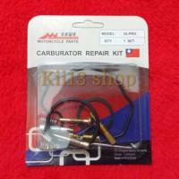 Repair Kit Karburator Honda GL Pro Max