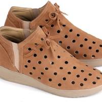 harga Sepatu Casual Garsel Fall Wiinter #530 Tokopedia.com