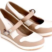 harga Sepatu Casual Garsel Fall Wiinter #533 Tokopedia.com