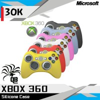 Silikon / Silicon / Kkaret Stik / Stick XBOX 360 Kualitas Terbaik