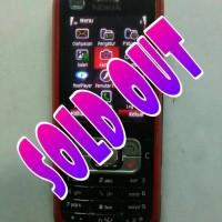 harga Nokia 6120C 3G Tokopedia.com