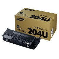 Samsung Toner MLT-D204U / SEE For Printer ProXpress SL-M4025, M4075