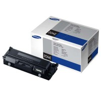 SAMSUNG Toner Black MLT-D204E / SEE For Printer SL-M3825/4025/3875/4075