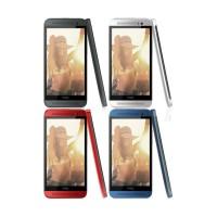 HTC ONE E8 M8SD GARANSI RESMI 1 TAHUN