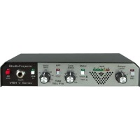 Studio Projects VTB1 - Microphone Preamp