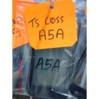 Harga A5a Travelbon.com