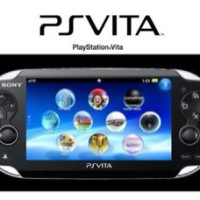 PS VITA SONY FAT