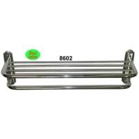FIORENTINO NEW Rak handuk 8602-80