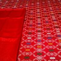 Harga Batik Riau Hargano.com