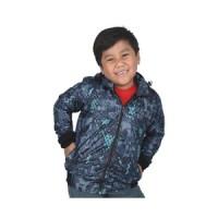 Jaket Anak Laki-laki / Sweater Anak Murah / Jaket Anak Cowok Murah
