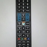 REMOT/REMOTE TV LCD/LED SAMSUNG SMART KW