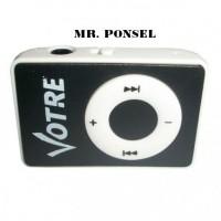 MP3 VOTRE SD-02
