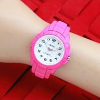 Jam tangan wanita Ekslusif sport Lorus