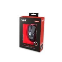 Havit [HV-MS671] Mouse USB