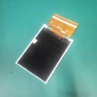 LCD CINA TXDT240TQ-80V71 (MITO 250)