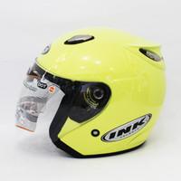 harga Helm Basic INK Centro-KYT GM MDS BOGO RETRO NHK SNAIL JPX AGV CROSS G2 Tokopedia.com