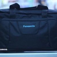 Tas Kamera Video MD Panasonic, MDh 1, MDH 2, MD10000, MD9000