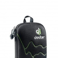Disc 35% Deuter Camera Case I (Tas Kamera / Camera Bag)